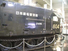 Pa200136