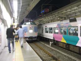 Pa200160