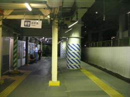 Pa200168