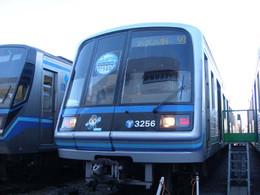 Pb100156