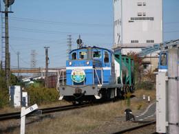 Pb180018