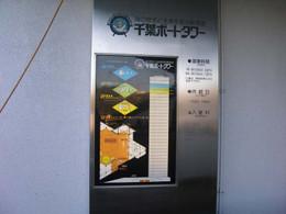 Pb180064