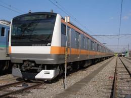 Pb240060