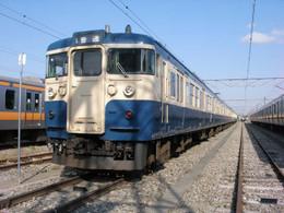 Pb240065