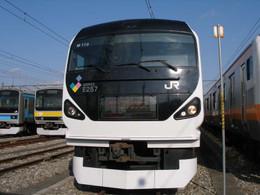 Pb240077