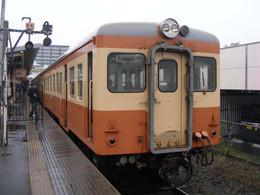 Pc010034