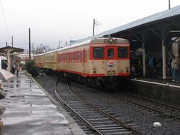 Pc010093