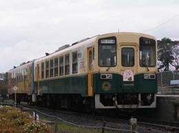 Pc010112