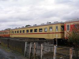 Pc010137