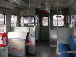 Pc010169