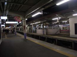 P1120099