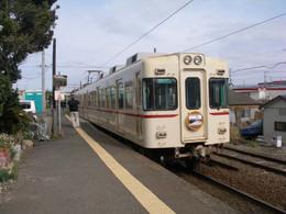 P2090080