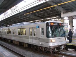 P3020086