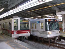 P3020087