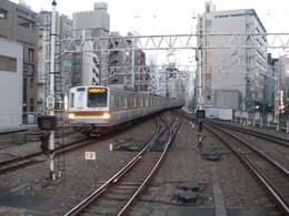 P3020107