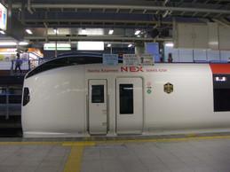 P4290154