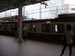 P7060001