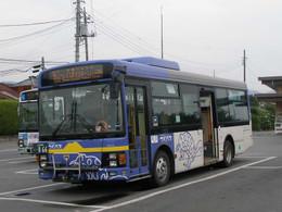 P7130155