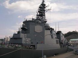P8030159