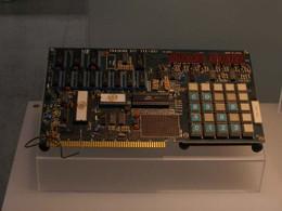 P8110077