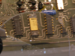 P8110078