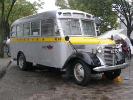 Pa050014