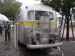 Pa050015