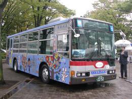 Pa050024