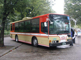 Pa050045