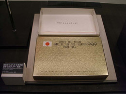 Pa140063