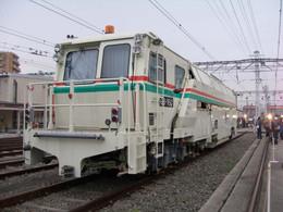 Pb020045