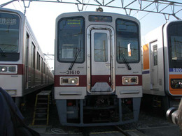 Pb170037