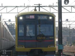 Pb170087