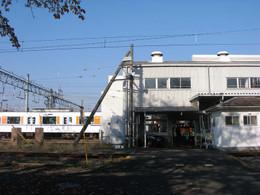 Pb170117