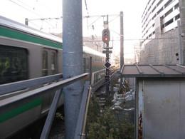 Pb230060