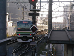 Pb230063