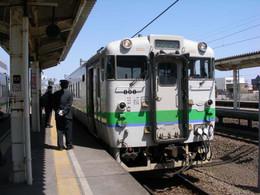 P4190040