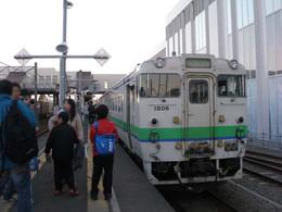 P4190161
