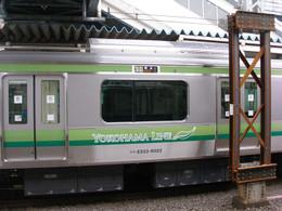 P4290002