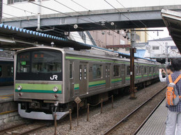 P4290016