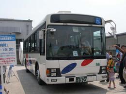 P5250076