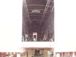 P5250178
