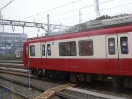 P5250191