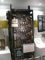 P6080034