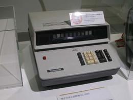 P6080043