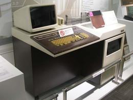 P6080046