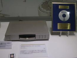 P6080052