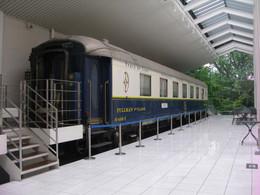P7130026