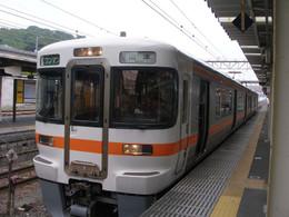 P7210058