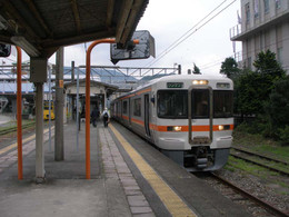 P7210060